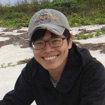 Dr. Shao-Lun (Allen) Liu