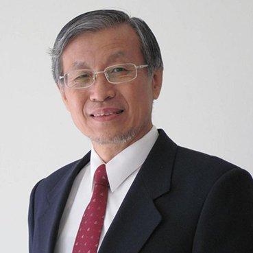 Dr. Chou Wen-hao