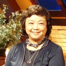 Dr. Pi-Han Wang
