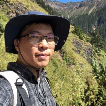 Dr. Wu Li-Wei